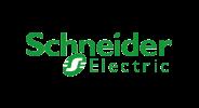 Logo schneider electrics