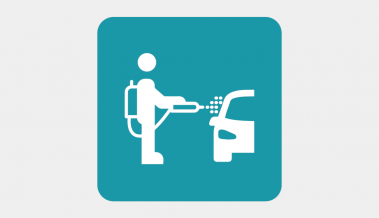 tempelgroup-icono-salud-equipos-sanitizantes