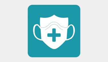 tempelgroup-icono-salud-higiene-proteccion-personal